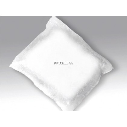 Imbiber Beads® - Blanket