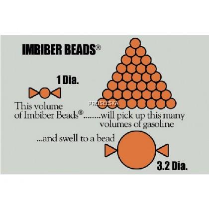 Imbiber Beads® - Pillows